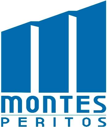 MONTES PERITACIONES S.L