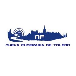 Nueva Funeraria de Toledo