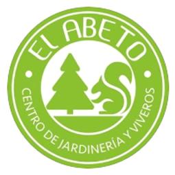 Centro de Jardinería y Viveros El Abeto