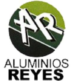 ALUMINIOS REYES