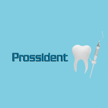 Clínica Dental Prossident