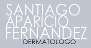 Santiago Aparicio Fernández - Dermatólogo