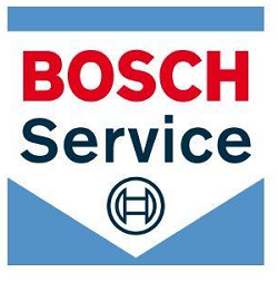 Bosch Car Service Auto Bailen Servei