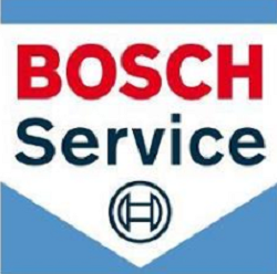 Bosch Car Service Talleres Drv Tenerife Sur S.L.