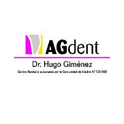 Agdent Clínica Dental