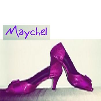 Creaciones Maychel