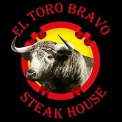 Restaurante Toro Bravo