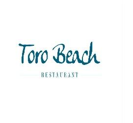 Restaurante Toro Beach