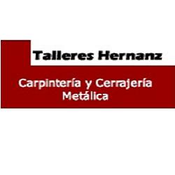 Talleres Hernanz S.L