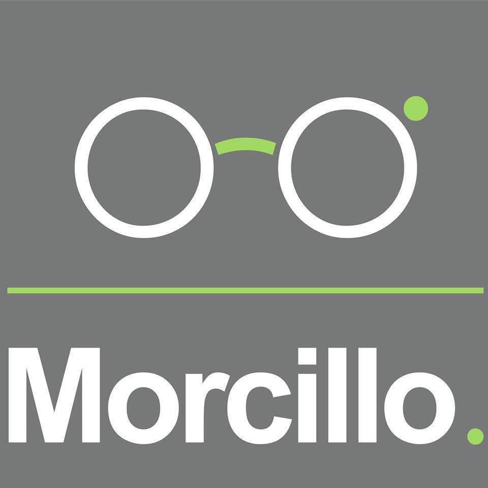 Óptica Morcillo - Vía Óptica