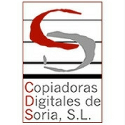 Copiadoras Digitales de Soria S.L.