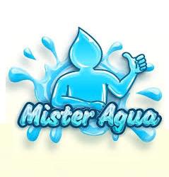 Mister Agua