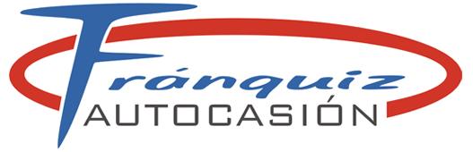 Franquiz Autocasion