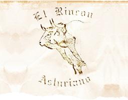 El Rincón Asturiano II