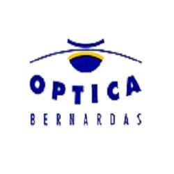 Óptica Bernardas