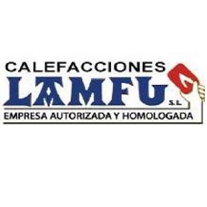 Lamfu S.l.