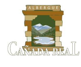 Albergue Cañada Real