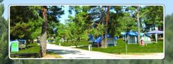 Imagen de Camping El Concurso