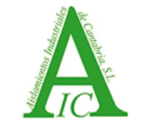 AIC Aislamientos Industriales de Cantabria