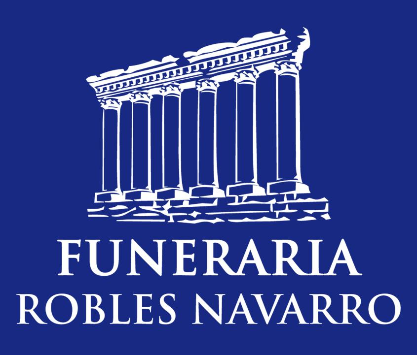 Funeraria Robles Navarro