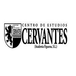 Centro De Estudios Cervantes