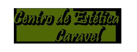 Centro de Estética Caravel