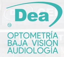 Dea Centro De Optometría