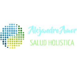 Centro De Acupuntura Y Terapias Naturales Alejandro Amor