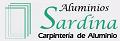 Aluminios Sardina