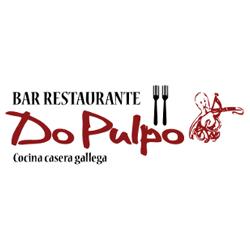 Do Pulpo