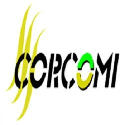 Corcomi