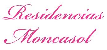 Residencia Moncasol I