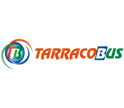Autocares Tarracobus