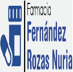 Farmacia de Medina de Pomar, Lda. Nuria Fernandez