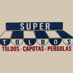 Super Toldos