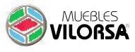 Muebles Vilorsa S.L.