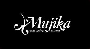 Peluquería Mújika