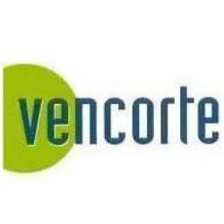 VENCORTE, S.L.