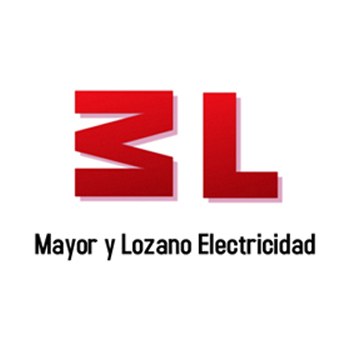 Mayor y Lozano