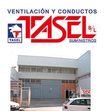 Imagen de Tasel
