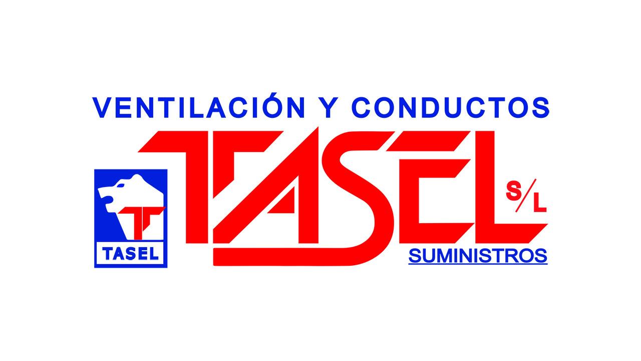 Tasel