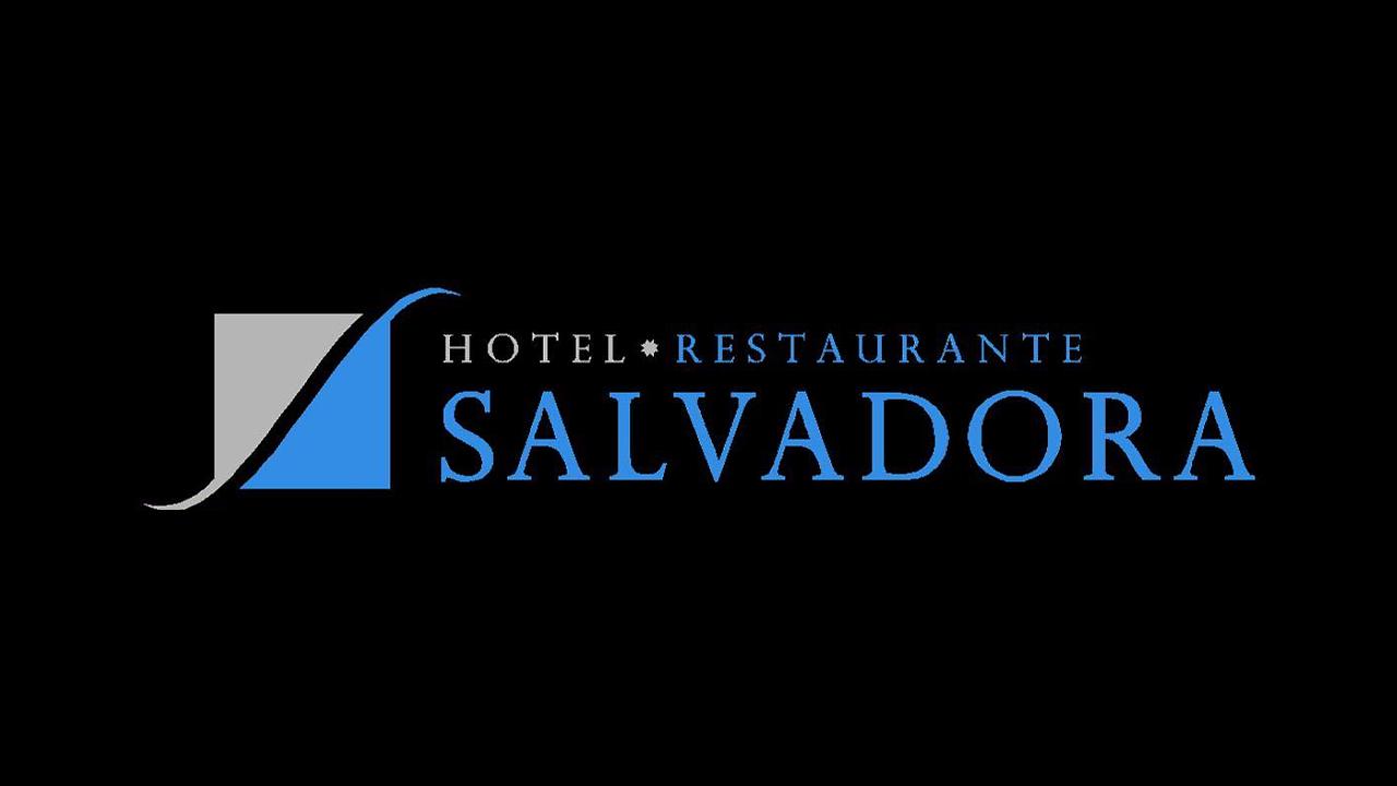 Hotel - Restaurante Salvadora