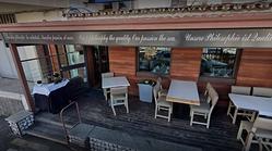 Imagen de Restaurante Sa Roqueta