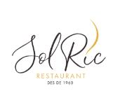 Restaurant Sol Ric