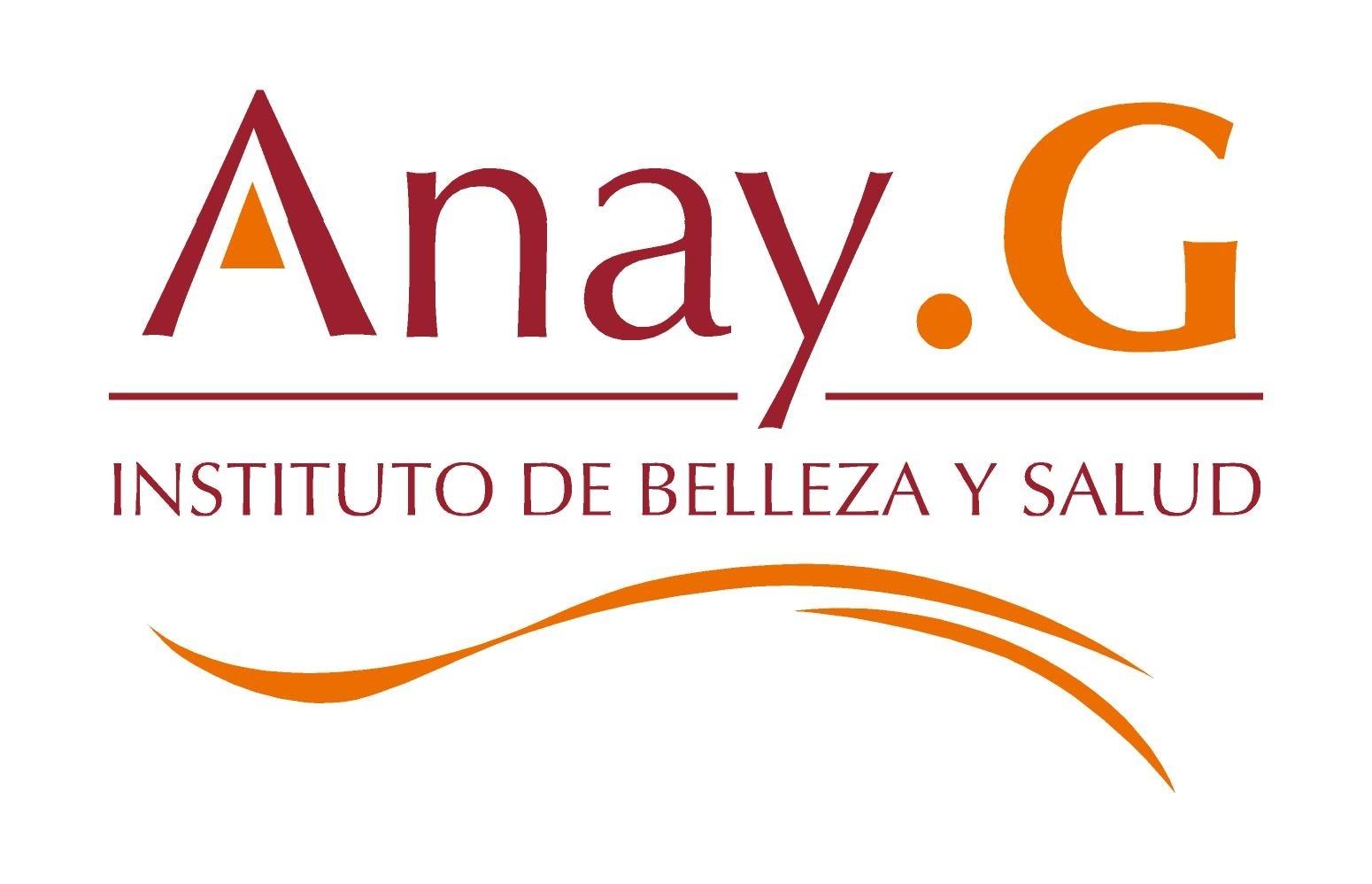 Anay. G