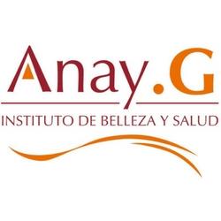 Anay.G