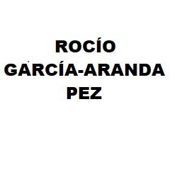Notarias En Pozoblanco - Rocío García - Aranda Pez