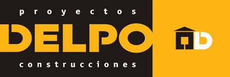Construcciones Delpo, S.L.