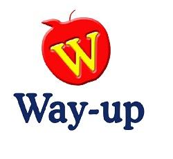 Sexshop Wayup