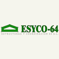 Esyco-64